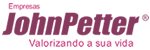 Logo JohnPetter